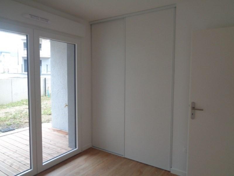 Location appartement Thouare sur loire 750€ CC - Photo 3