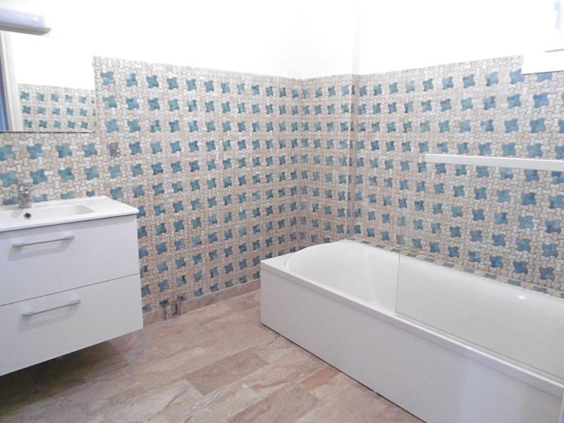 Location appartement Le breuil 658€ CC - Photo 5