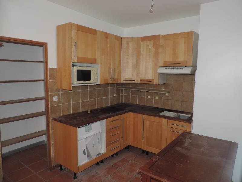 Vente maison / villa Antony 600000€ - Photo 3