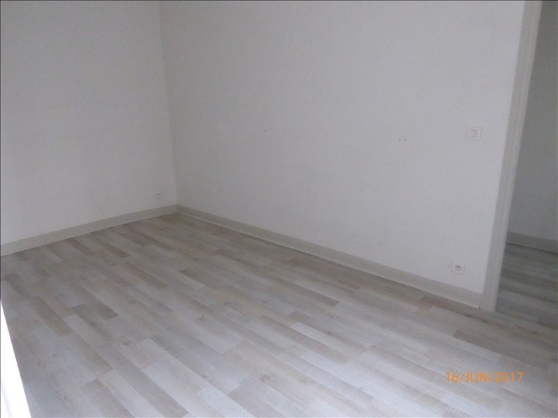 Vente appartement St quentin 102 250€ - Photo 5