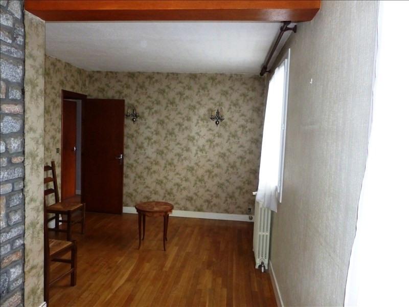 Vente maison / villa Aussillon 95000€ - Photo 4