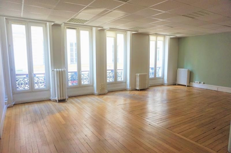 Rental empty room/storage Paris 9ème 3 292€ HT/HC - Picture 6