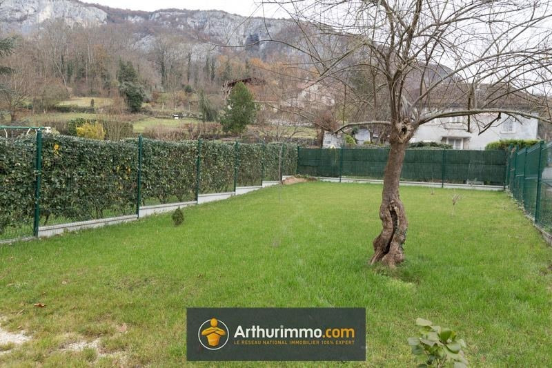 Vente maison / villa Virignin 85000€ - Photo 2
