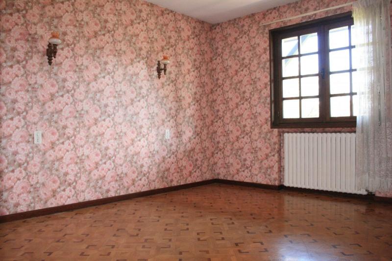 Vente maison / villa Aoste 228000€ - Photo 6