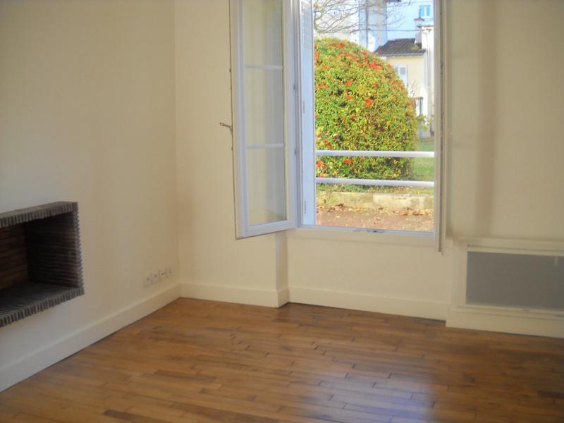 Venta  apartamento Fontenay sous bois 320000€ - Fotografía 1