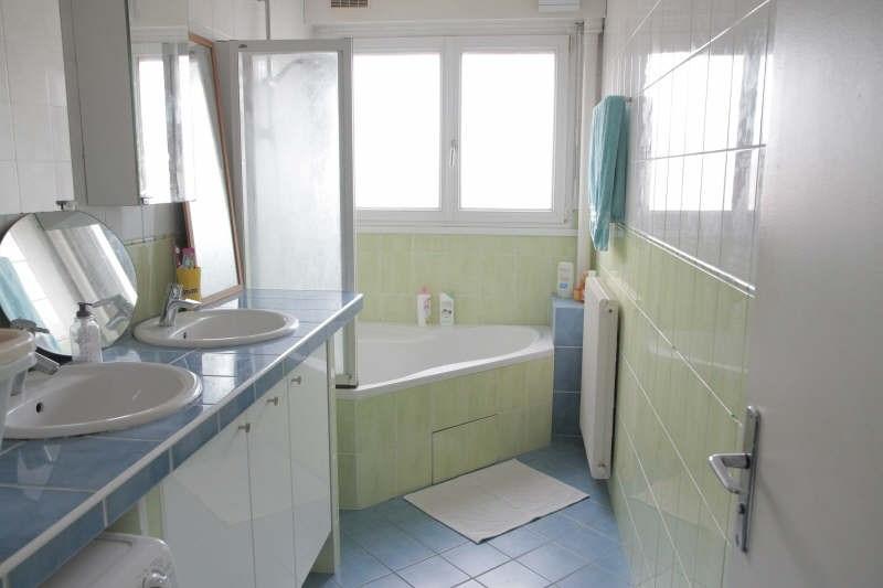 Vente appartement Sartrouville 349900€ - Photo 4