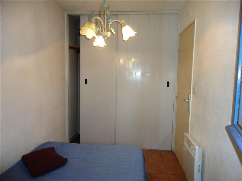 Location appartement La londe les maures 588€ CC - Photo 2