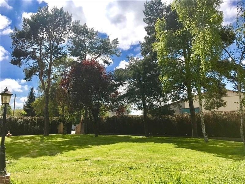Vente maison / villa Moisdon la riviere 189900€ - Photo 5