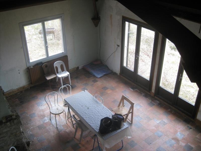 Vente maison / villa Chaussy 480000€ - Photo 4