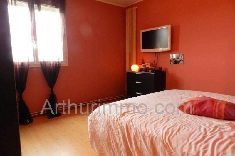 Sale house / villa Mormant 214900€ - Picture 7