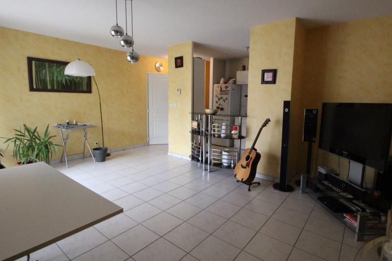 Vente appartement Grenoble 210000€ - Photo 3