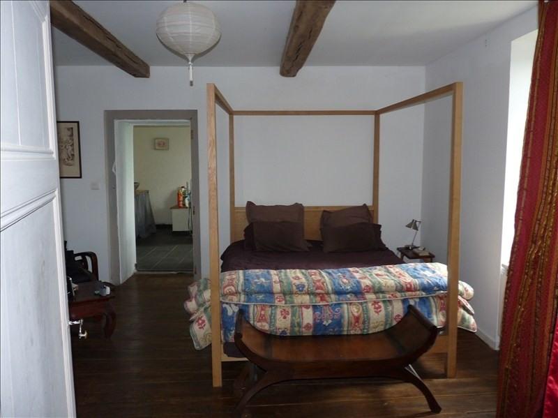 Vente de prestige maison / villa Laplume 472500€ - Photo 6