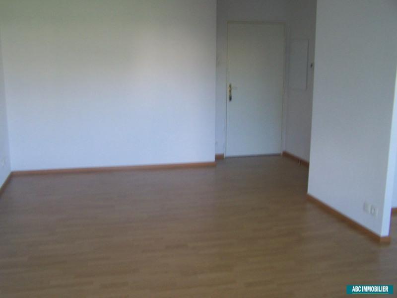Location appartement Limoges 456€ CC - Photo 7
