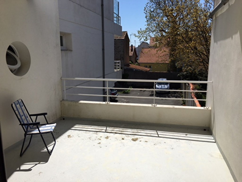 Sale apartment Chatelaillon plage 378 000€ - Picture 3
