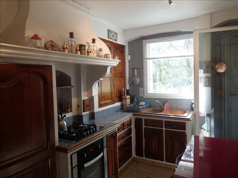 Vente appartement Valence 269 000€ - Photo 4