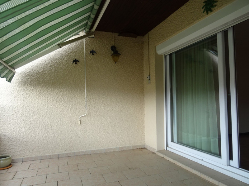 Vente maison / villa Bourg-lès-valence 258000€ - Photo 16