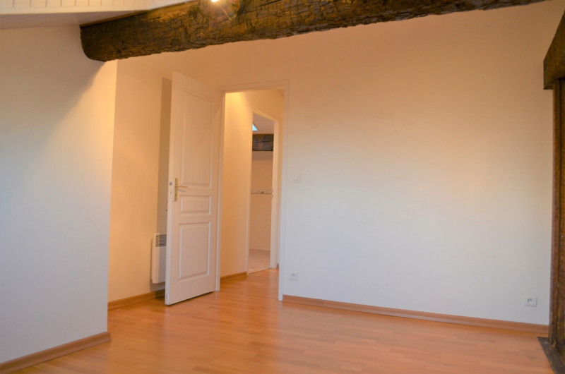 Location appartement Toulouse 1 347€ CC - Photo 15