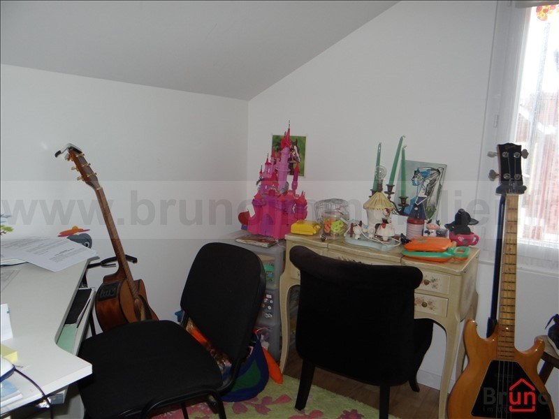 Verkoop  huis Le crotoy 335000€ - Foto 6