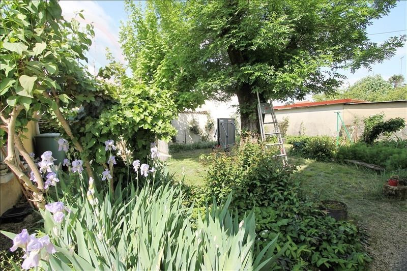 Sale house / villa Bergerac 123 750€ - Picture 6