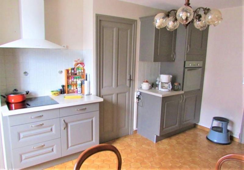 Vente maison / villa Miribel-les-echelles 179000€ - Photo 1