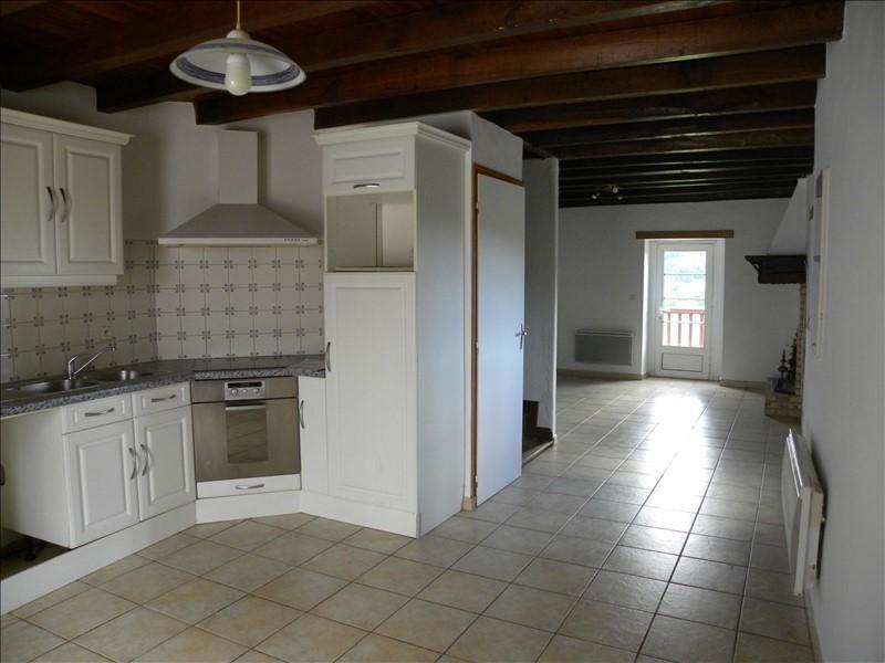 Alquiler  casa St jean pied de port 550€ +CH - Fotografía 3