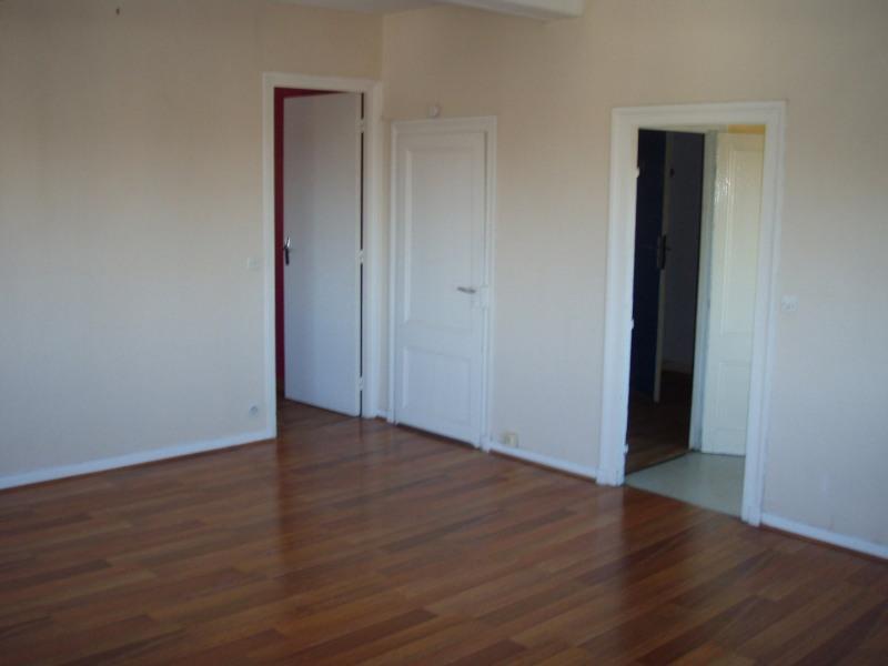 Alquiler  apartamento Honfleur 576€ CC - Fotografía 2
