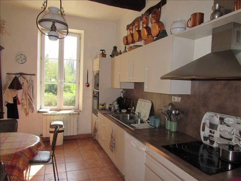 Vente de prestige maison / villa Beziers 845000€ - Photo 6