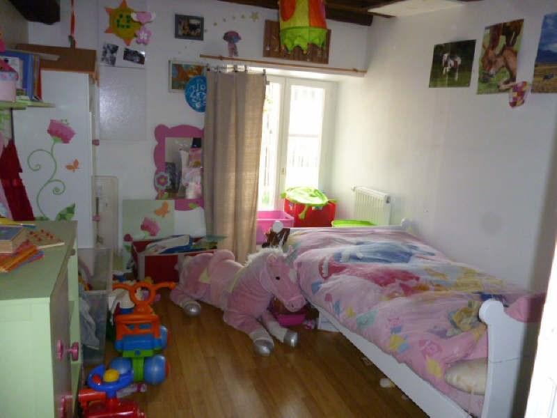 Rental house / villa Longvilliers 900€ CC - Picture 4