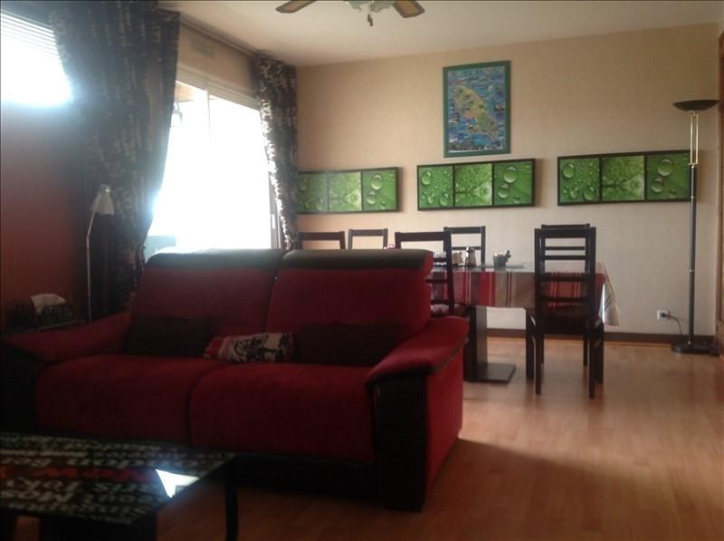 Vente appartement St quentin 64900€ - Photo 2
