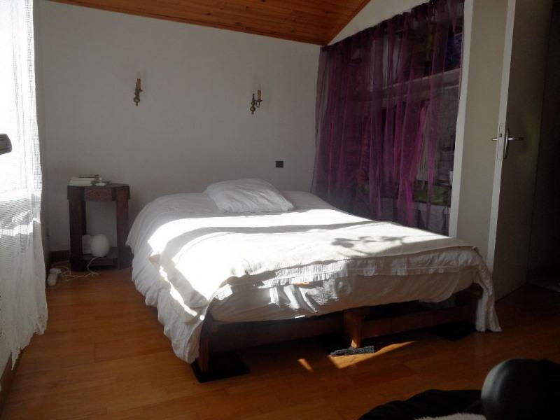 Vente maison / villa Ploemel 243650€ - Photo 3