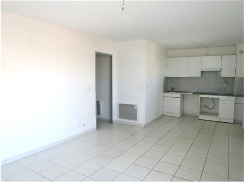 Location appartement Baillargues 650€ CC - Photo 3