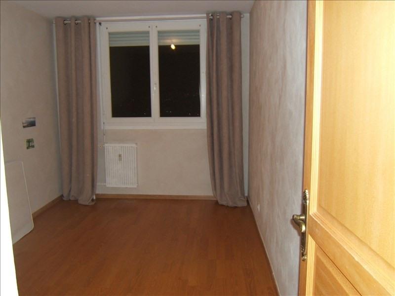 Sale apartment Villars 70000€ - Picture 5