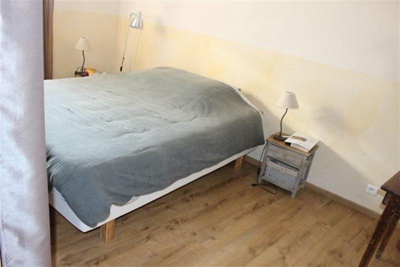 Sale house / villa Bourg saint christophe 180000€ - Picture 5