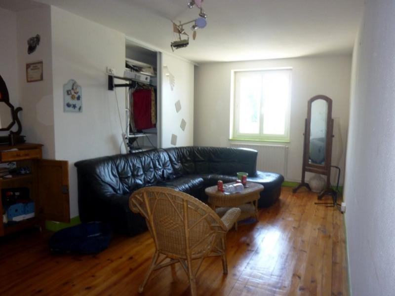 Sale house / villa Saint-étienne 339000€ - Picture 12