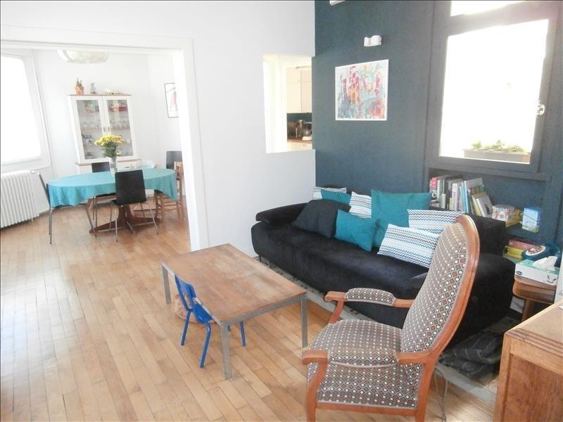Sale house / villa Caen 236000€ - Picture 1