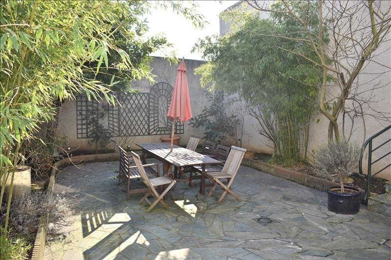 Vente maison / villa Les lilas 898000€ - Photo 1
