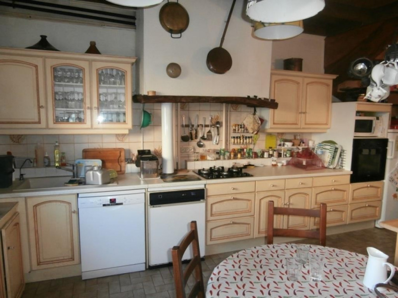 Sale house / villa Sigoules 175 750€ - Picture 3