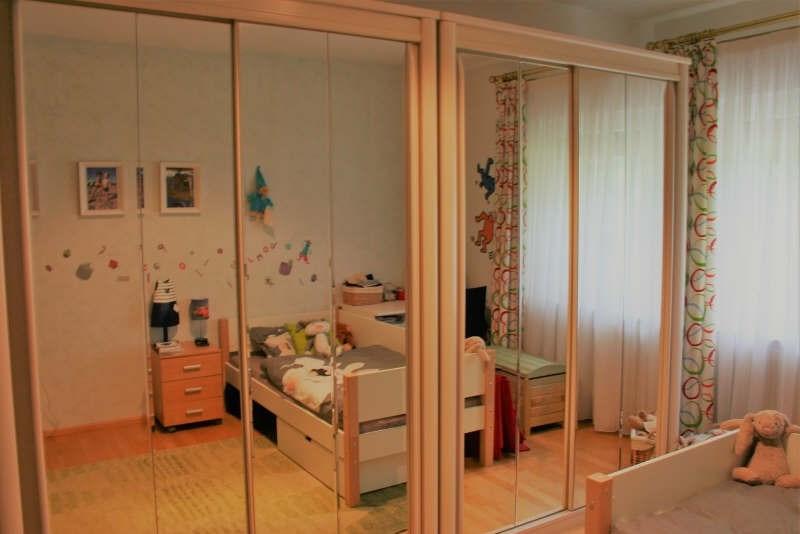 Vente de prestige maison / villa Hohengoeft 650350€ - Photo 9