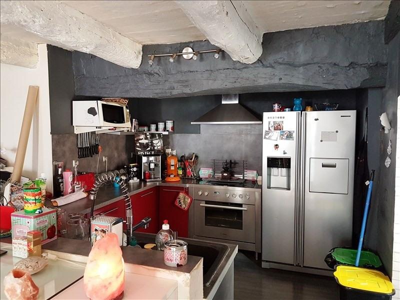 Vente maison / villa Mazamet 85000€ - Photo 3