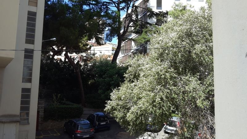 Vente appartement Ajaccio 265 000€ - Photo 13