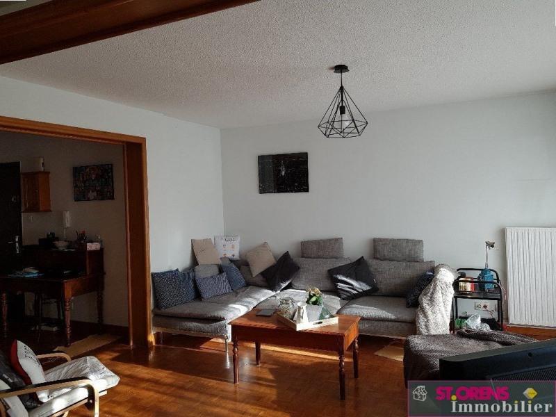 Sale apartment Ramonville-saint-agne - port sud 229000€ - Picture 2