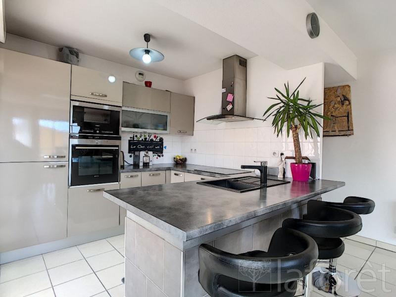 Vente appartement Menton 535000€ - Photo 5