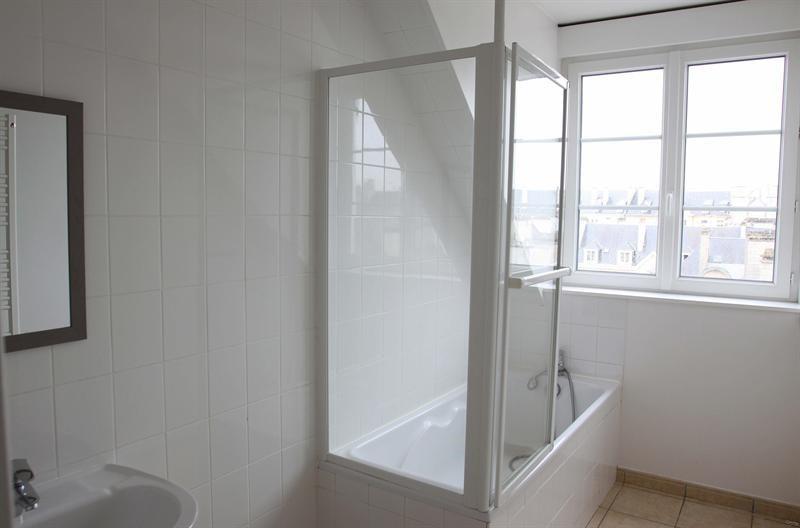 Revenda apartamento 14 107500€ - Fotografia 5