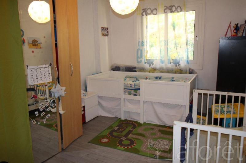Vente appartement Menton 225000€ - Photo 6