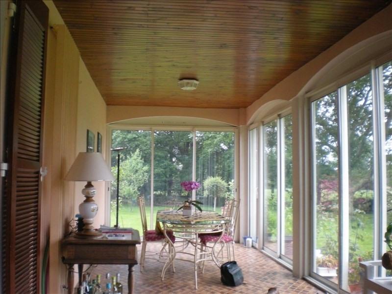 Vente maison / villa Vigneux de bretagne 449712€ - Photo 2