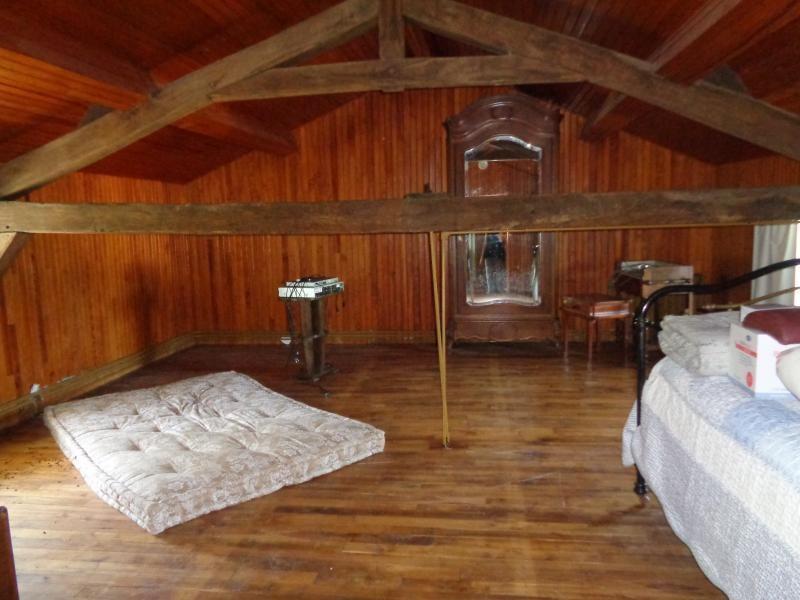 Sale house / villa St leonard de noblat 133000€ - Picture 10