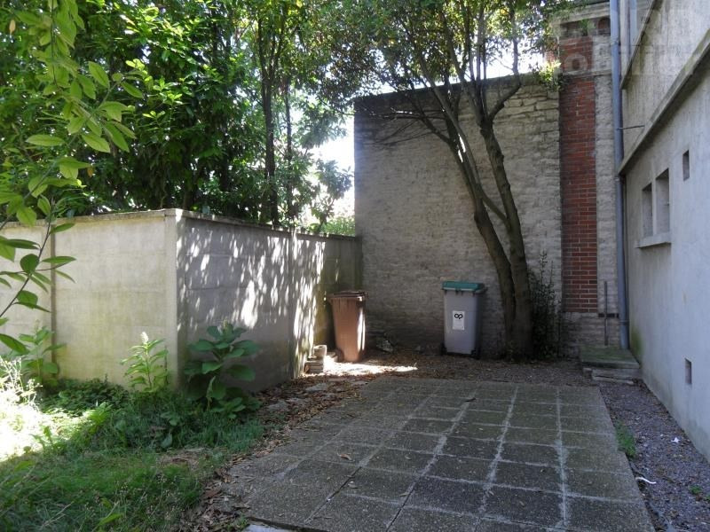 Sale house / villa Ste savine 145000€ - Picture 7