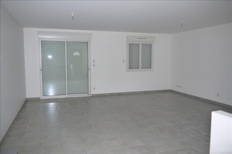 Sale house / villa Assieu 173000€ - Picture 4
