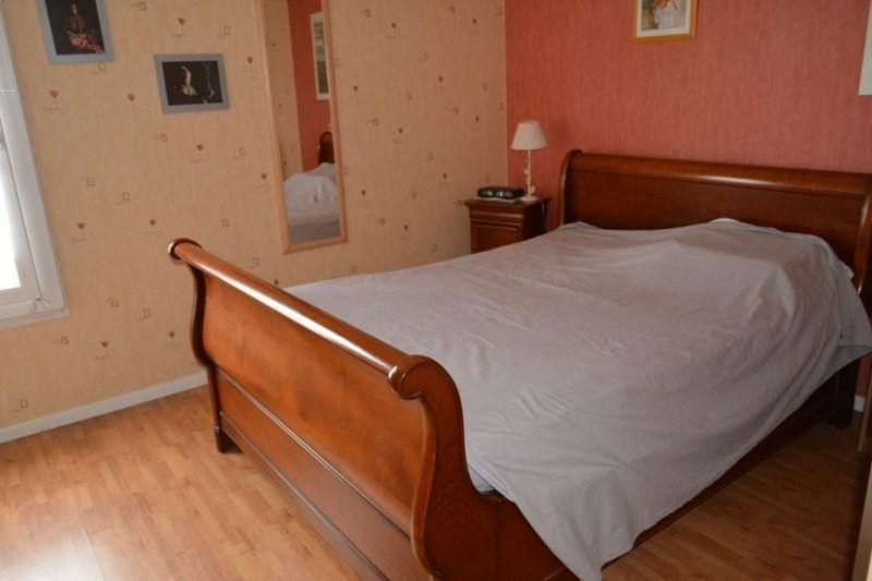 Vente appartement Lyon 8ème 187000€ - Photo 8