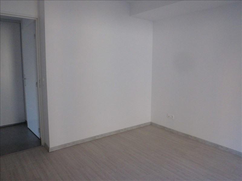Location appartement Mercury 570€ CC - Photo 6